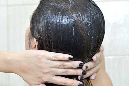 مطالب مفید در مورد سلامت مو