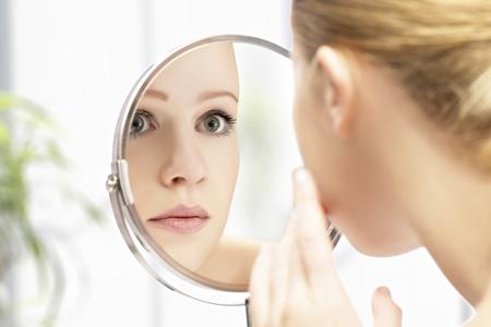 راههای مراقبت از پوست