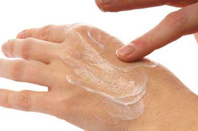 روش روشن کردن پوست صورت