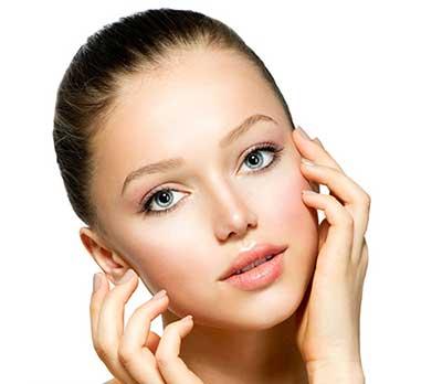 روش هایی برای داشتن پوست سالم