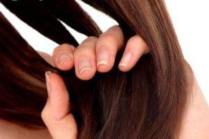 وظایف مو در انسان