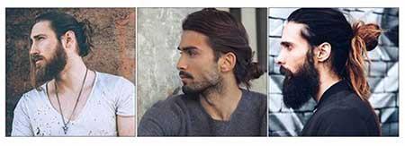 مدل مو مردانه کوتاه