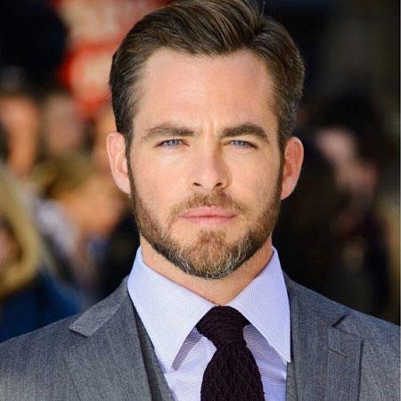 مدل ریش مناسب فرم صورت گرد