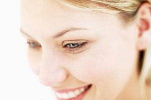 http://uface.ir/ | خصوصیات یک چهره زیبا|خصوصیات یک چهره|خصوصیات چهره زیبا|خصوصیات یک چهره زیبا داشته باشیم|خصوصیات یک چهره زیبا داشته باشم|خصوصیات زیبا|آرایش زیبا