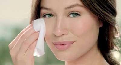 نکات آرایشی برای پوست های حساس