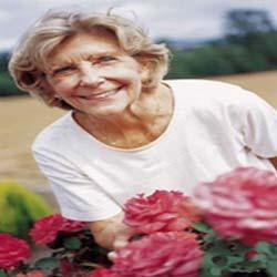 دوره سالمندي ,بیماریهای دوره سالمندی, بيماري هاي پوستي