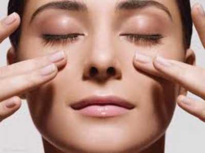 چطور ار پوستمان در برابر چروک محافظت کنیم