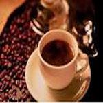 قهوه کافئین و رشد مجدد مو ها