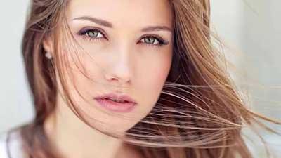 ar4 8175 - ترفندهایی شگفت انگیز برای داشتن پوستی سالم