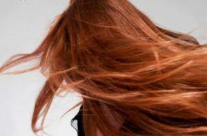 3 نکته برای زیبایی مو