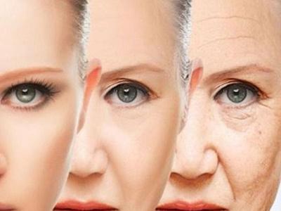 سلامت پوست صورت