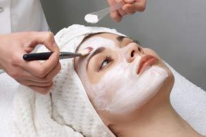 ماسکی برای شفافیت,ماسکی برای شفافیت بیشتر پوست