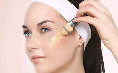 نکات آرایشی کاربردی برای خانمهای شاغل
