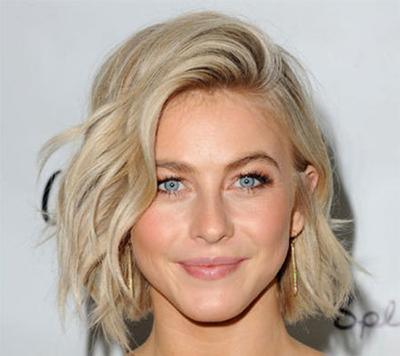 مدل موهای زنانه