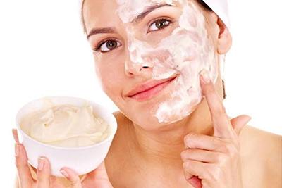 حفظ زیبایی طبیعی بدون آرایش