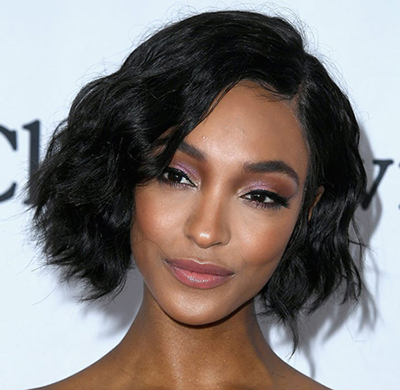 زیباترین مدل موی زنانه,