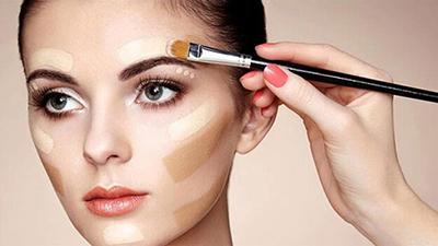 کاربرد کانسیلر در آرایش صورت چیست؟
