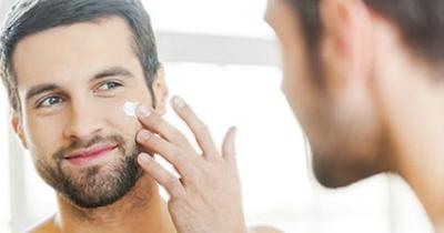 با این ترفندها پوستتان را درخشان و مرطوب کنید