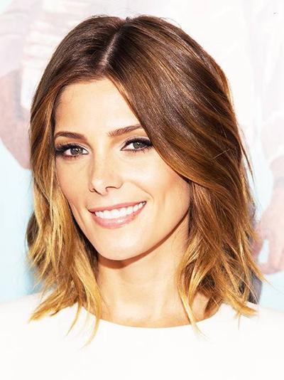 مدل موی مناسب برای خانم ها