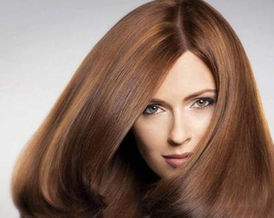 ماندگاری رنگ مو یتان را با این ترفندها بیشتر کنید!!