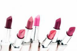 رژ لب,مهمترین ابزار آرایشی