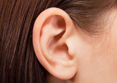 عمل زیبایی گوش