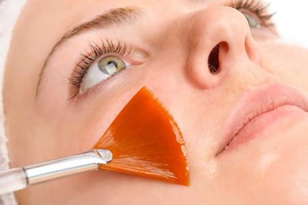 روغن آرگان برای پوست,روغن آرگان یک مرطوب کننده طبیعی پوست