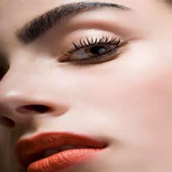 بخار آب؛ارزانترين ماسك زيبائي