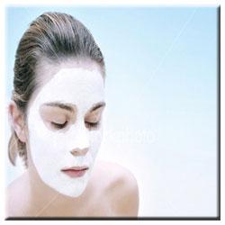 برای پاکسازی پوستتان نه دکتر بروید، نه آرایشگاه