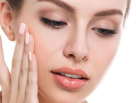 روش های زیبایی,انواع روش های زیبایی,جوانسازی پوست