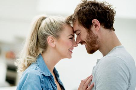 تاثیر رابطه جنسی بر روی پوست و مو,رابطه جنسی چه تاثیری در زیبایی دارد