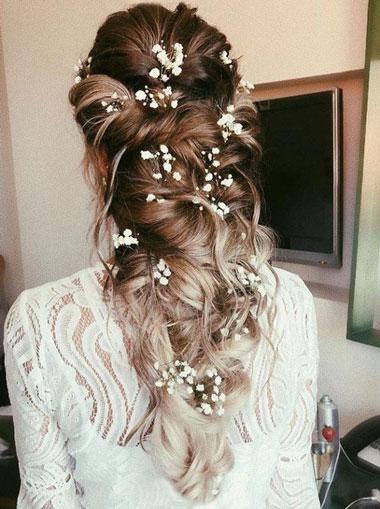 مدل موی فرمالیته عروس,مدل موی فرمالیته عروس,مدل شنیون ساده