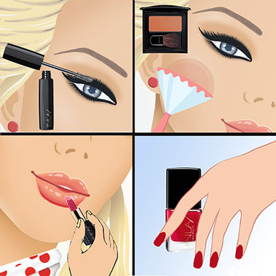 buy beauty products112 - خرید محصولات آرایشی