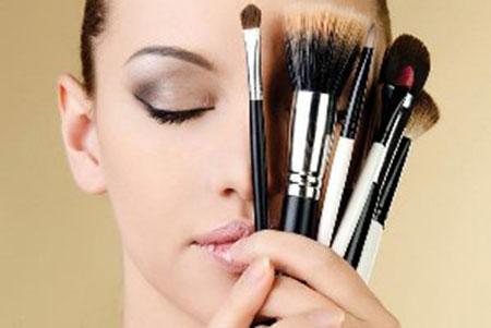 خرید محصولات آرایشی و بهداشتی,خرید محصولات آرایشی,نکات مهم خرید محصولات آرایشی