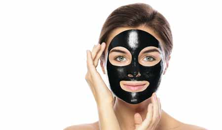 [عکس: charcoal-mask-benefits-3.jpg]