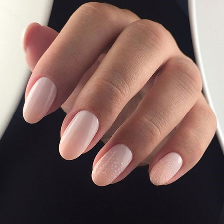 [عکس: color-lacquer-nails-23.jpg]