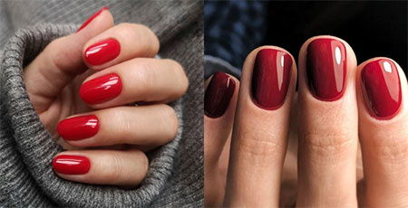 [عکس: color-lacquer-nails-24.jpg]