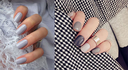 [عکس: color-lacquer-nails-28.jpg]