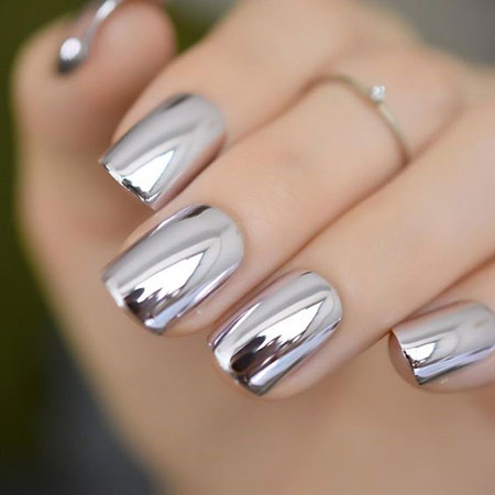 [عکس: color-lacquer-nails-29.jpg]
