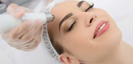 [عکس: conventional-method-acne-3.jpg]