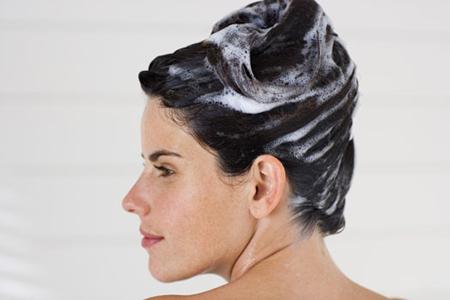 طرز استفاده از موس مو,طریقه استفاده از موس مو ,روش استفاده از موس مو