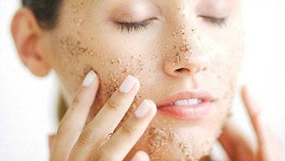 زیبایی پوست,پاکسازی پوست,آبرسانی پوست