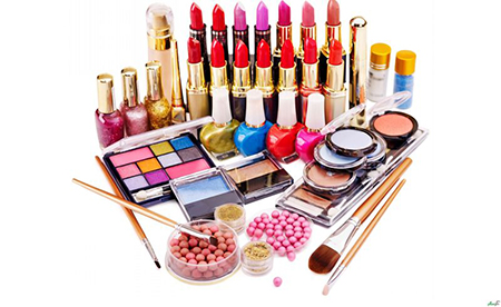 [عکس: detection-counterfeit-cosmetics-1.jpg]