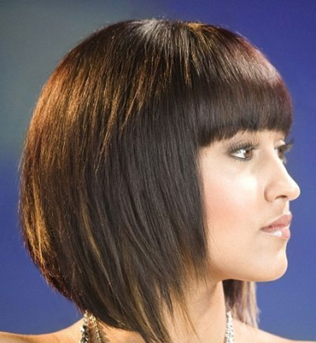 مدل موی مصری,مدل مو مصری,جدیدترین مدلهای موی مصری