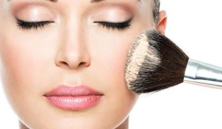 فیکساتور,فیکساتور چیست,فیکساتور یا تثبیت کننده ی آرایش