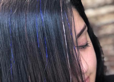 لمه مو,لمه مو چیست,نصب لمه مو