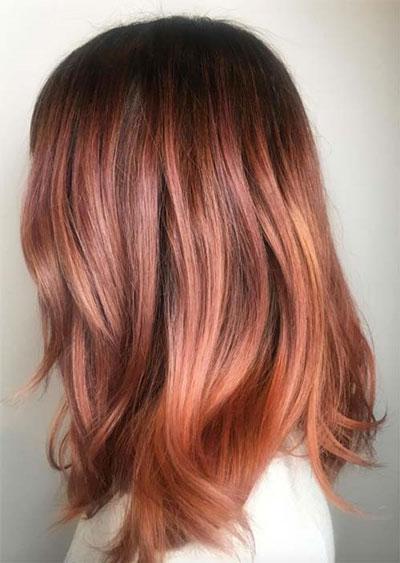 [تصویر:  hair-color2018-best22.jpg]