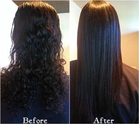 شرایط گلت مو,glat گلت مو,صاف کردن مو با گلت
