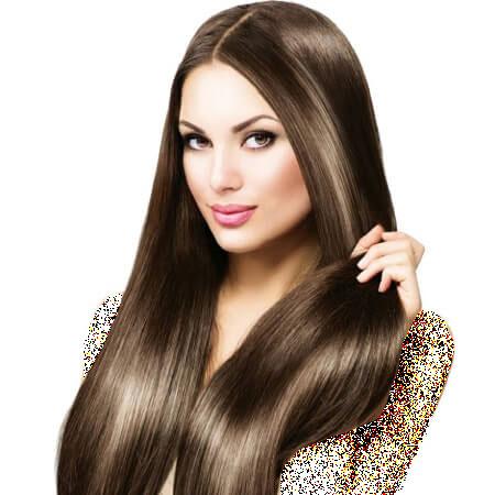 طرز استفاده گلت مو,عوارض گلت مو,آموزش گلت مو