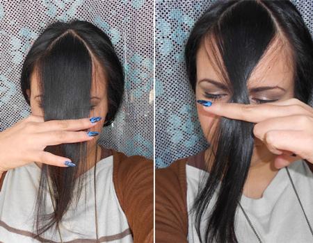 مدل کوتاهی مو , کوتاهی مو